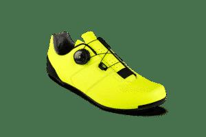 Cube Sydrix Pro Flash Yellow