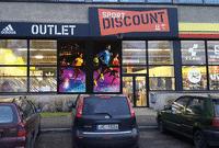 Discount Sport Deglava 200px