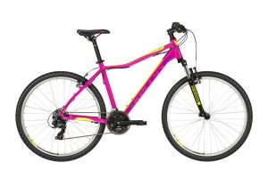 K Vanity 10 Pink