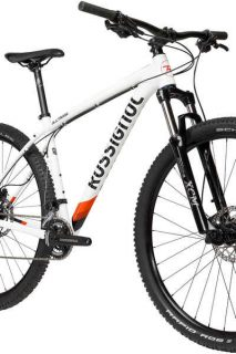 Velosipeds Rossignol All Track 29