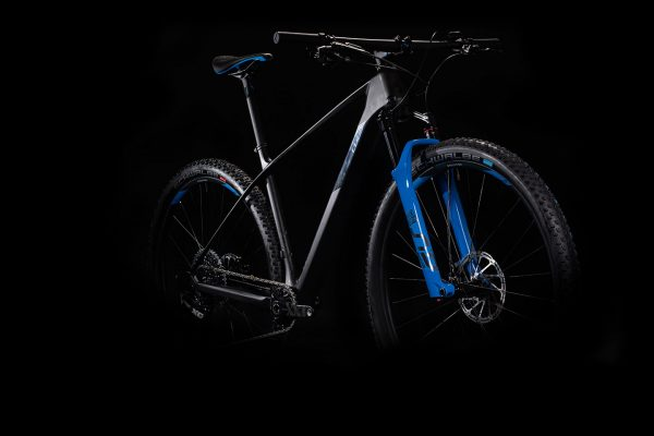 Cube Elite C68x Race Carbonnglossy 1