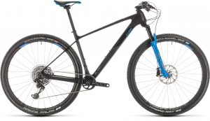 Cube Elite C68x Race Carbonnglossy