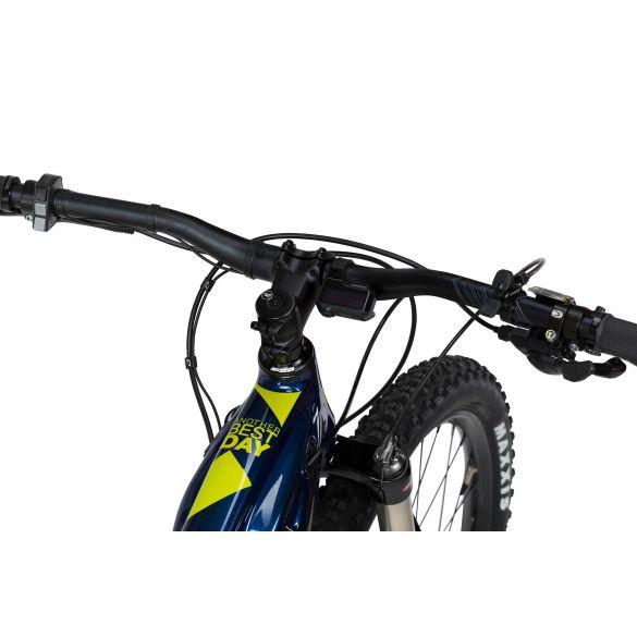 S Rmi5015 7