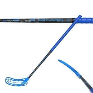 Core 31 Blue Jab Fh2 719713 0001