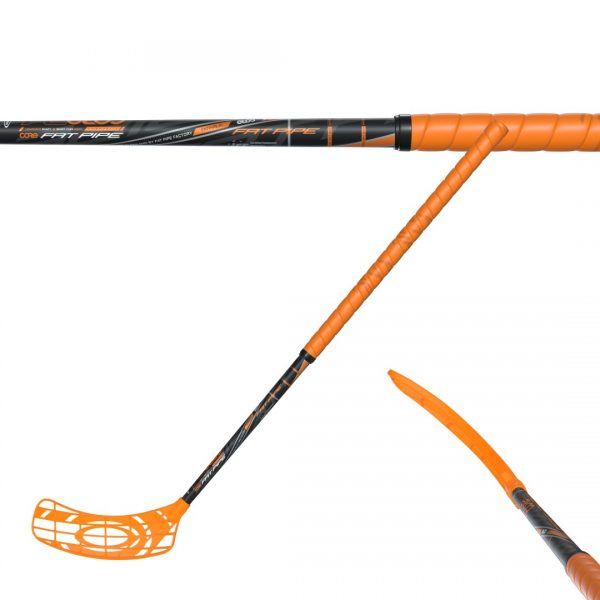 Core 34 Orange 719716 0001