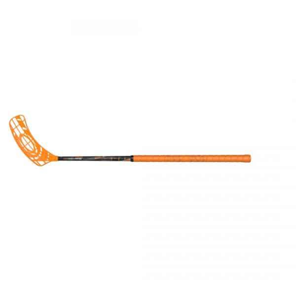 Core 34 Orange 719716 0002