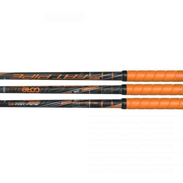Core 34 Orange 719716 0003