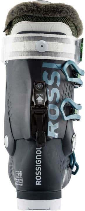 Rbi3290 Alltrack Pro 80 W Rgb72dpi 04 291x720 87921afb 2eaa 4013 86e1 28c8869e2160
