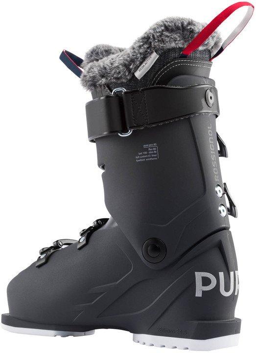 Rbj2290 Pure Pro 80 Rgb72dpi 02 523x720 2d05b010 5e78 4260 Bfee 49400ce6e145