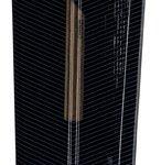 Rrj04li Raj04li Nova 4 Ca Fcjd031 Xpress W 11 Gw B83 Black Sparkle Cmyk300dpi 03 146x720 870ecf5e A63e 4d86 8039 14d6901a336a