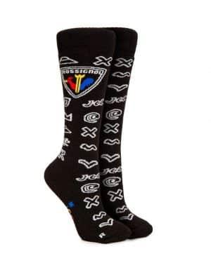 Rossignol L3 W Switti Socks
