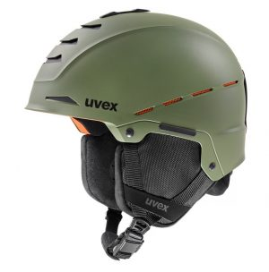 Uv56624540