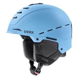 Uv56624630