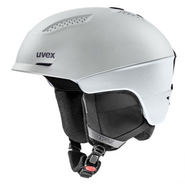 Uv56624810