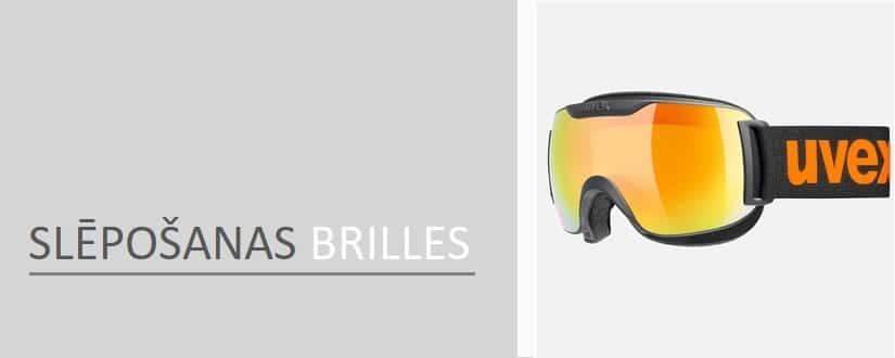 P Sleposanas Brilles 825px Baners