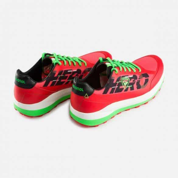 Rossignol Men's Rsc Hero Sneakers 2