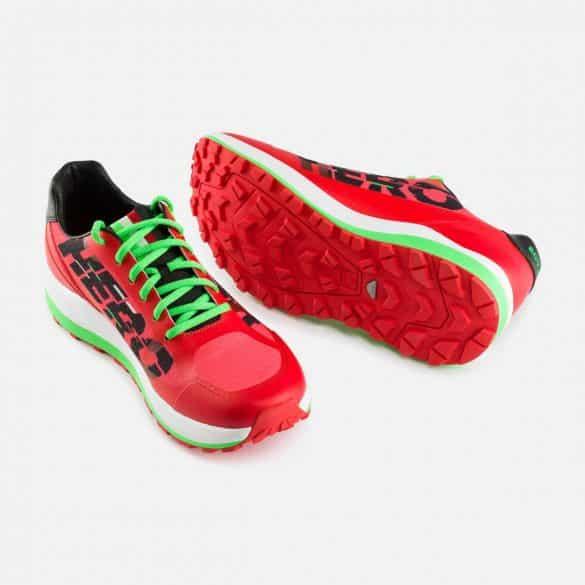 Rossignol Men's Rsc Hero Sneakers 3