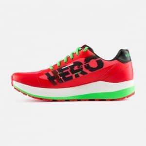 Rossignol Men's Rsc Hero Sneakers