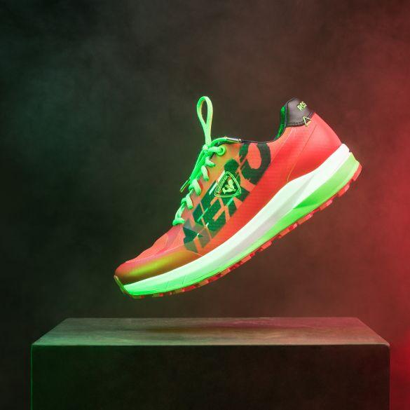 Rossignol Men's Rsc Hero Sneakers 4