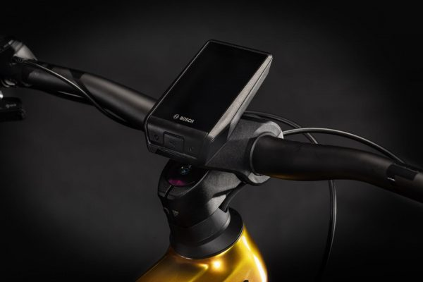 Cube Stereo Hybrid 140 Hpc Bosch 10th Anniversary 3