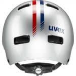 Uv4148193015 3