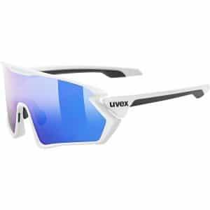 Uv5320658816 2