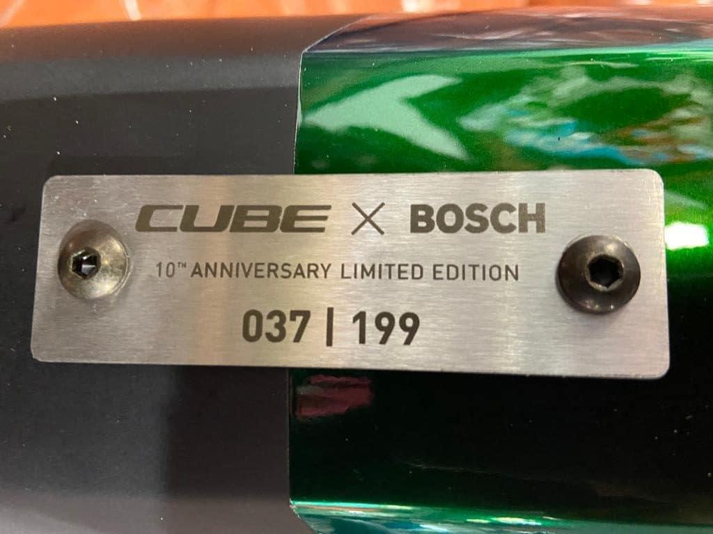 Bosch Img