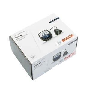 Bosch Intuvia Kit