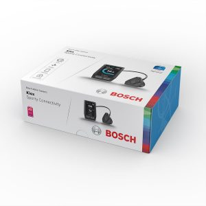 Bosch Kiox