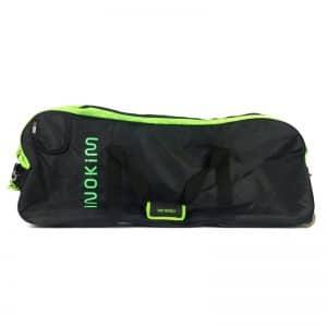 Ino Light Carry Bag