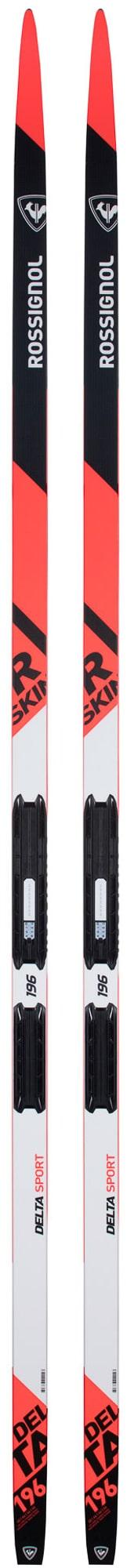 Rhkcw05 Delta Sport R Skin Rgb72dpi 01