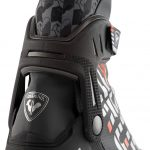 Rik1250 X 10 Skate Fw Rgb72dpi 04