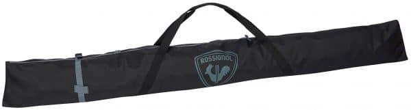 Rkjb202 Basic Ski Bag 185 Rgb72dpi 01 12